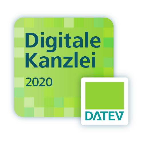 datev-digitale-kanzlei-2020