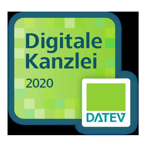 datev-digitale-kanzlei-2020